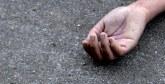 Meknès : Il poignarde mortellement  son voisin