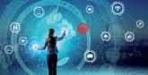 A l'ère du numérique : Le Maroc, une smart nation en «loading»…