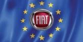 Fisc : Fiat perd contre l'UE devant la justice européenne