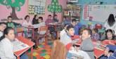 Les AREF appelées à garantir l'inscription  des enfants en situation de handicap