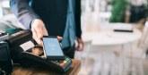 Paiement mobile : 360.000 portefeuilles électroniques ouverts