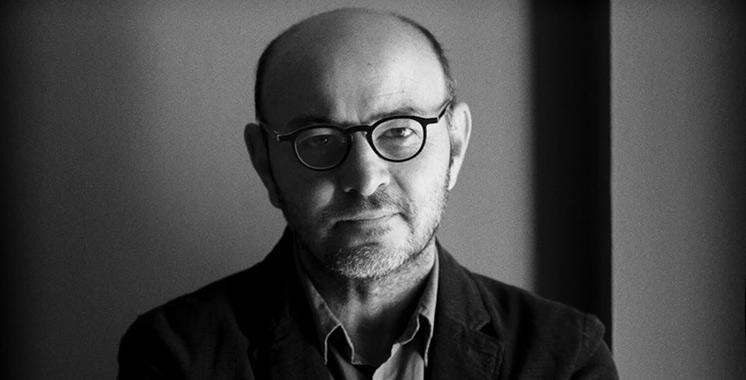 Nuits photographiques d'Essaouira :  Khalil Nemmaoui parrain de la 4e édition