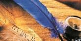 La Maison de la poésie de Tétouan entame sa saison culturelle par une nuit de la poésie