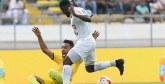 Coupe du Trône : Elimination précoce des deux derniers vainqueurs du trophée