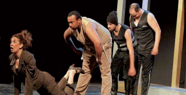 Festival national du théâtre de Tétouan : Lancement de l'appel à candidatures
