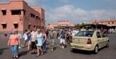 Tourisme : Marrakech et Agadir totalisent plus de la moitié des nuitées à fin juillet !
