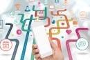 Pourquoi le progrès sur le plan national ne peut s'accomplir sans la transformation numérique