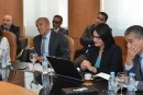 Wafa Assurance lance une gamme de produits à partir de 60 DH/an