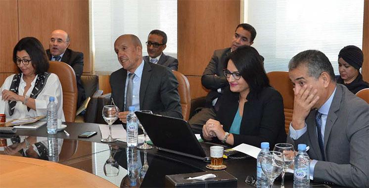 Wafa Assurance lance une gamme de produits à partir de 60 DH / an