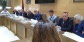 Tanger-Asilah: Une nouvelle société  de gestion du transport scolaire