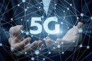 5G au Maroc : Le match Huawei-Ericsson