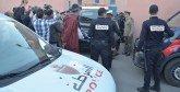 Criminalité : La DGSN annonce une baisse des indicateurs