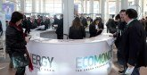 Gestion durable des eaux : Le Salon Ecomondo présentera les projets les plus innovants