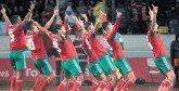 Eliminatoires CHAN 2020 : Maroc-Algérie, une confrontation  fratricide à Blida