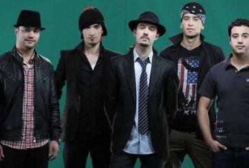 Babel lance bientôt «Feels so right»  en versions dance et rock