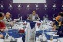 Remaniement : Le chef de  gouvernement face à son parti