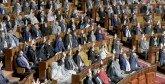 Loi organique des Finances : 2020 une année charnière ?