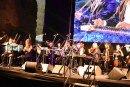 Quand Symphonyat universalise la musique marocaine