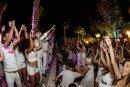 World Dance Congress Marrakech : Une centaine d'artistes nationaux et internationaux attendue en cette 6ème édition