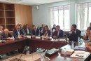 Souss-Massa décline la Stratégie nationale  de l'immigration et de l'asile au niveau régional