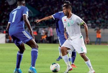 Coupes africaines : Carton plein pour les clubs marocains