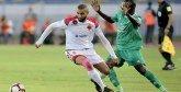 Ligue des Champions d'Afrique : RCA et WAC à un pas de la phase  de poules