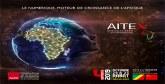 Aitex: le Congo et la Chine invités d'honneur