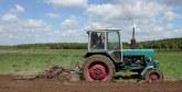 Sidi Bennour : Une tentative de vol d'un tracteur finit par un meurtre