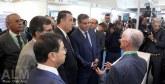 Salon Grain & Milling Expo : L'intégration débattue par les opérateurs céréaliers
