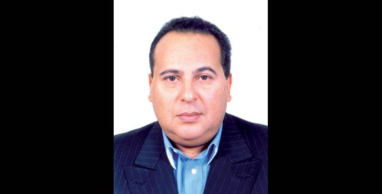Les laboratoires Laprophan endeuillés : Ali Bennis tire sa révérence