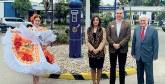 Journée mondiale de la poste en Colombie: Le Maroc  à l'honneur