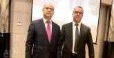 Cybersécurité : LMPS signe un contrat avec le groupe bancaire Orabank