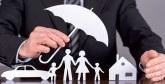 Assurance: Près de 4 milliards de primes émises à fin juillet