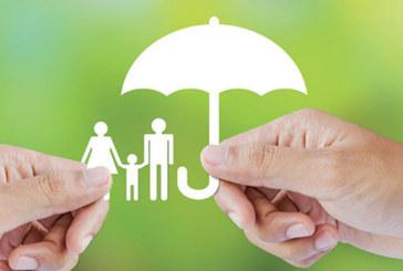 La mise en place des mécanismes de protection sociale parmi les priorités du PLF 2020