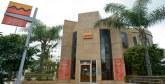 Attijariwafa bank : Un nouvel espace libre-service bancaire (LSB)  à Aïn Sebaâ