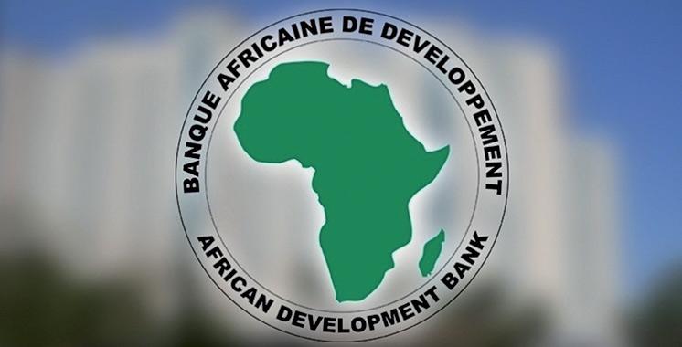 BAD : Un financement de 264 millions d'euros attribué au Maroc