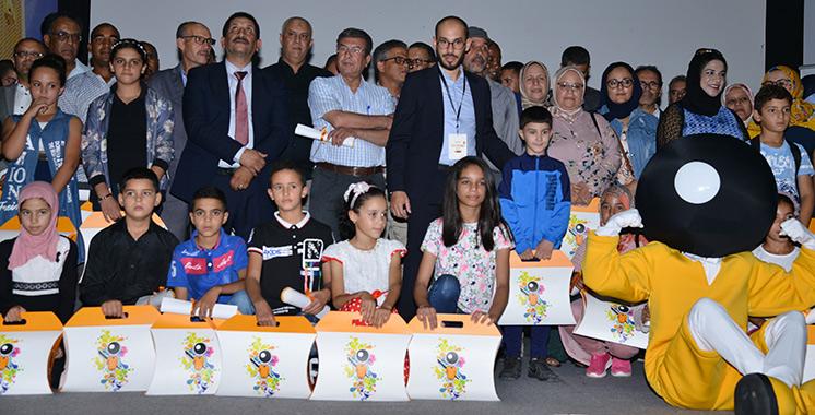 BIC inaugure sa deuxième bibliothèque scolaire à Casablanca