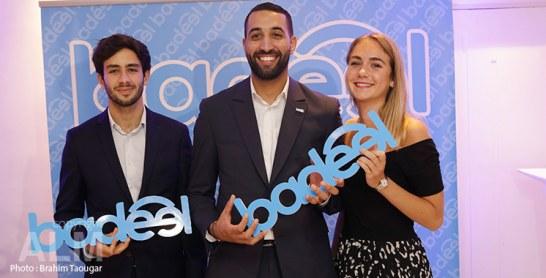 Nouvel opérateur de location longue durée : Badeel propose à ses clients un véhicule neuf tous les 15 mois