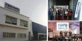 Le Maroc séduit Bosch Rexroth