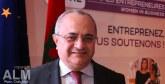 Grâce au programme «Women In Business» : La BERD, l'UE et la BMCE Bank of Africa  en appui aux femmes marocaines