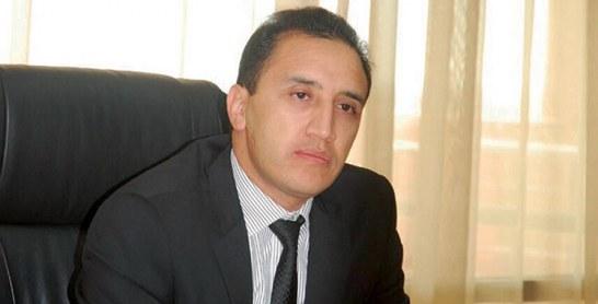 Le marché de l'immobilier connaît une importante dynamique à Béni Mellal-Khénifra