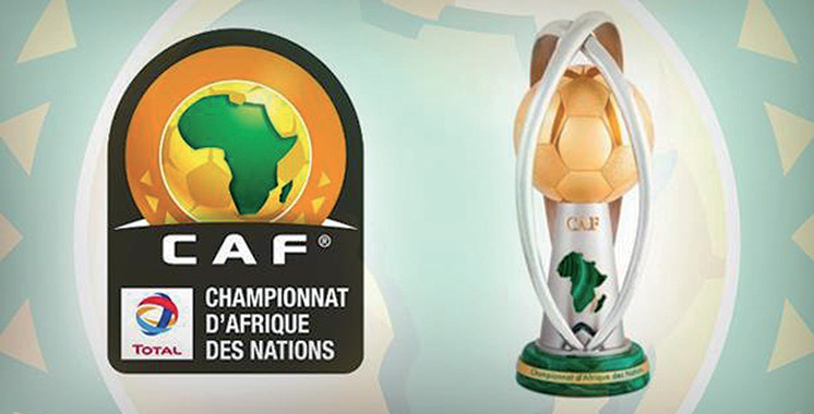 La sélection libyenne en stage au Maroc du 5 au 21 octobre