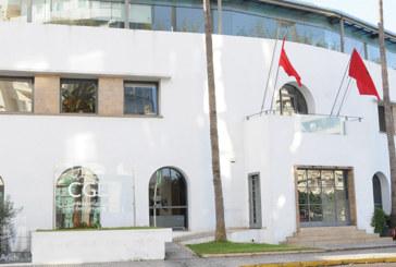 CGEM-GPBM : Un Forum économique le 13 janvier à Amman