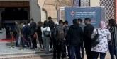 Caravane emploi et métiers : Plus de 10.000 visiteurs attendus à Rabat