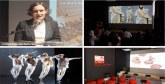 Nouvelle saison culturelle 2019-2020 de l'IF : Plusieurs temps forts sur l'ensemble du Royaume