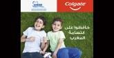A travers la campagne «Préservez le sourire  du Maroc» : Colgate  et l'AMPBD sensibilisent les Marocains