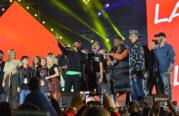 Concert pour la tolérance 2019 : Pari réussi
