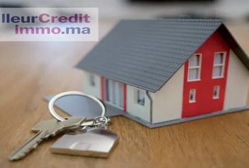 Crédit immobilier : Un comparateur désormais disponible au Maroc