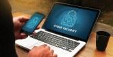 Cybersécurité au Maroc : Plus de 5 millions d'attaques détectées  au T2-2019