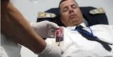 Tanger : Près de 300 poches de sang collectées lors des JPO de la DGSN